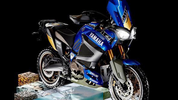 2011-world-crosser-xt1200z-super-tenere-concept-01_gal_col_tcm114-393299.jpeg