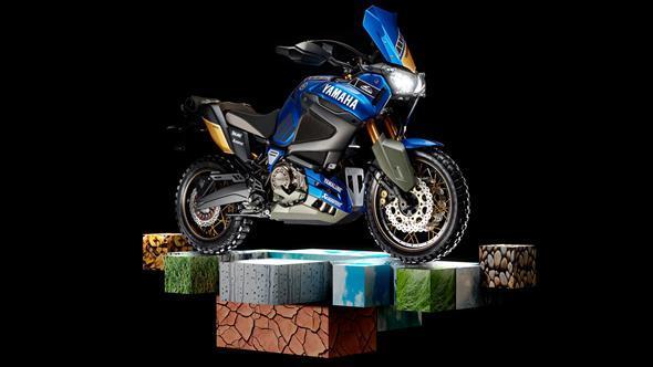 2011-world-crosser-xt1200z-super-tenere-concept-02_gal_col_tcm114-393303.jpeg