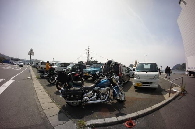 DSC03258.jpg