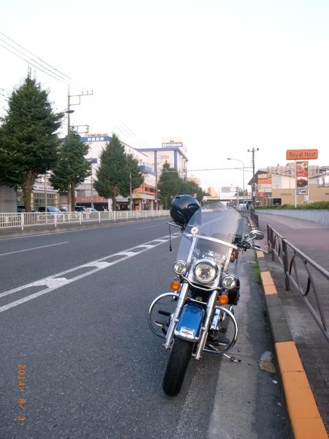 R1043954.jpg